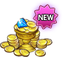 Coin 4 new enUS