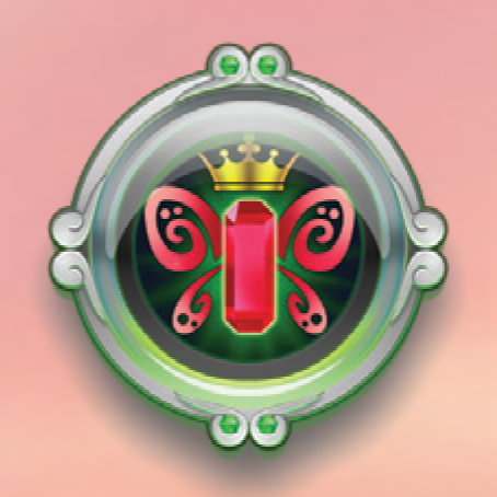 File:Strategy Guide Butterfly Monarch Badge.png