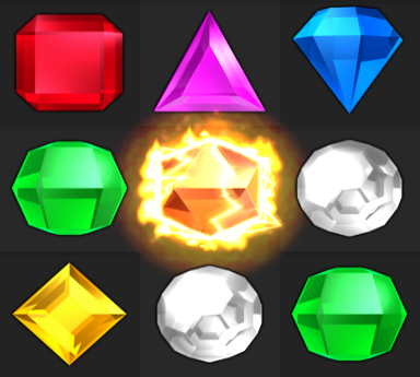 File:Bejeweled Twist Supernova Gem.png