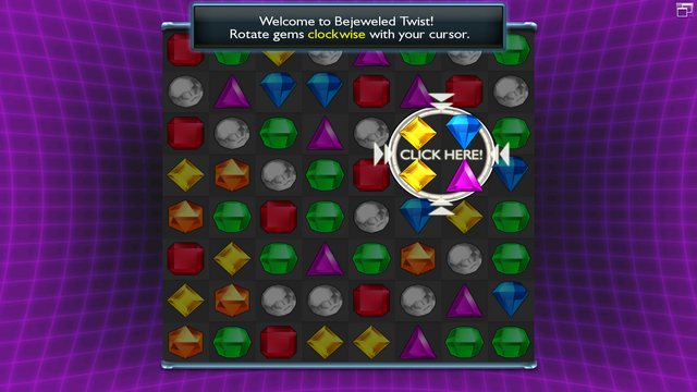 File:Bejeweled Twist Tutorial Part 1.png