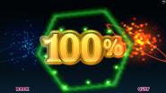 Quest Mode Fireworks 2