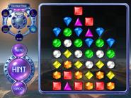 Centauri Prime Puzzle 4
