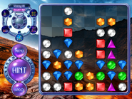 Viceroy VII Puzzle 3