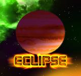 Enigma Planet