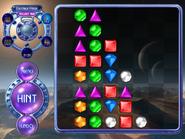 Centauri Prime Puzzle 5