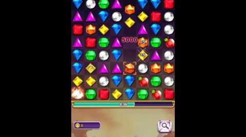 Big Apple - Bejeweled Blitz - Bejeweled Wiki