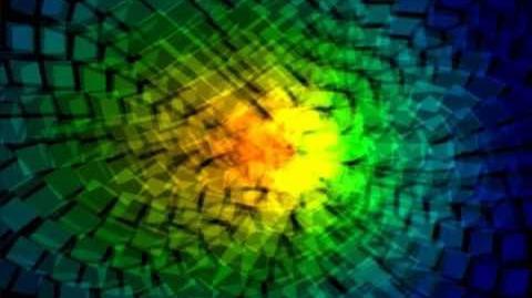 Bejeweled Twist Visualizer- Level 11
