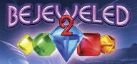 Bejeweled 2 Steam Header