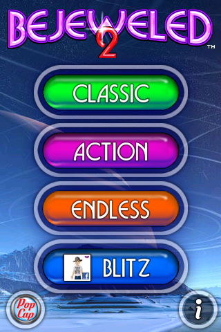 File:Bejeweled 2 on iPhone.png