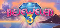 Bejeweled 3 Steam Header
