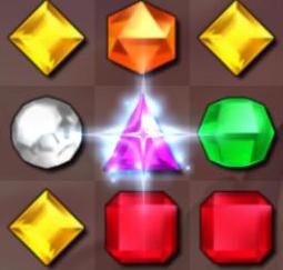 File:Star Gem- Bejeweled 3.jpg