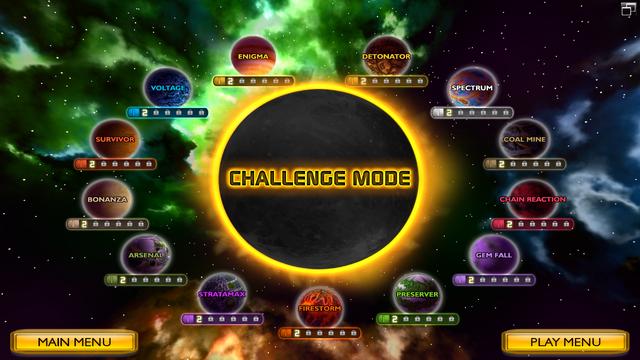 File:Challenge Mode Menu All Unlocked.png