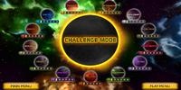 Challenge Mode