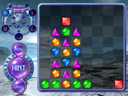 Ceti Alpha V Puzzle 1