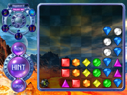 Hegemon V Puzzle 5