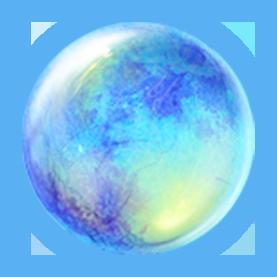 moonstone bejeweled wiki fandom powered by wikia