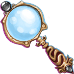 File:Item MagnifyingGlass big.png