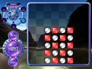Toroid X Puzzle 4