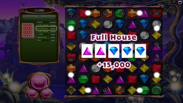 File:Poker Mode Full House.png