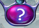 Bejeweled 2 Mystery