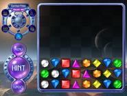 Centauri Prime Puzzle 3