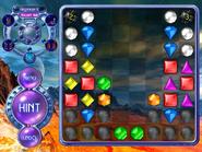 Hegemon V Puzzle 3