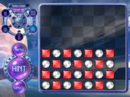 Gaean Reach Puzzle 4