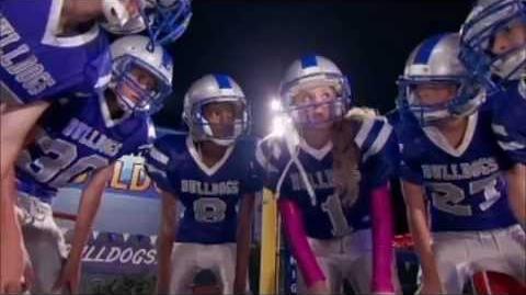 Bella and the Bulldogs Promo 2