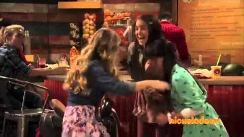 """""""Bella and the Bulldogs"""" - Promo"""