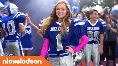 Bella and The Bulldogs - Teaser Promo