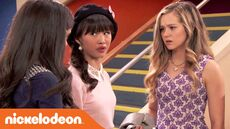 Bellaandthebulldogsepisode