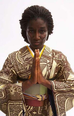 File:Wafrica1.jpg
