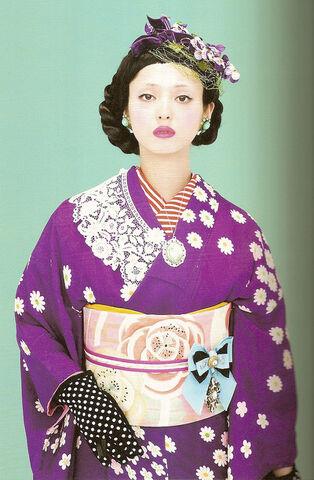 File:TaishoRoman09.jpg