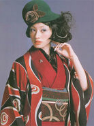 TaishoRoman03