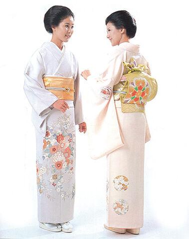 File:Tsukesage-Houmongi02.jpg
