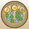 File:TBT Fair 2014 Shop icon.png