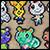File:RAFFLE Animal Crossing Perler Bead Sprite.png