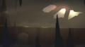 Thumbnail for version as of 02:15, September 11, 2015