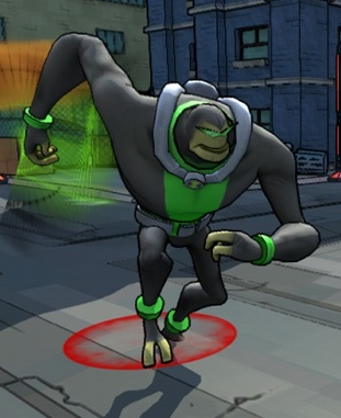 File:Bullfraggreensuit.png