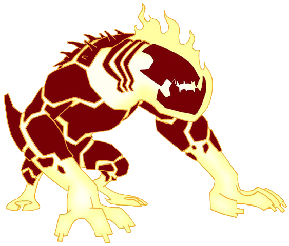 File:Heatmutt.png