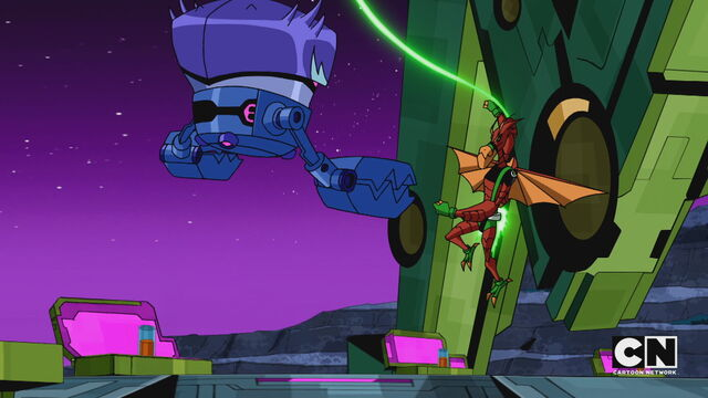 File:Astrodactyl using his powers.jpg