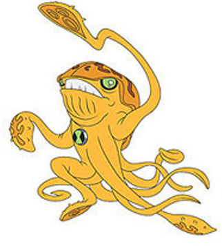 File:Squiddy.png
