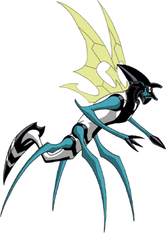 File:XLRFly.png
