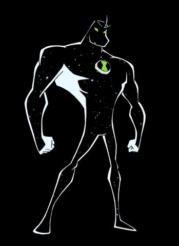 File:Alien X Omniverse.png