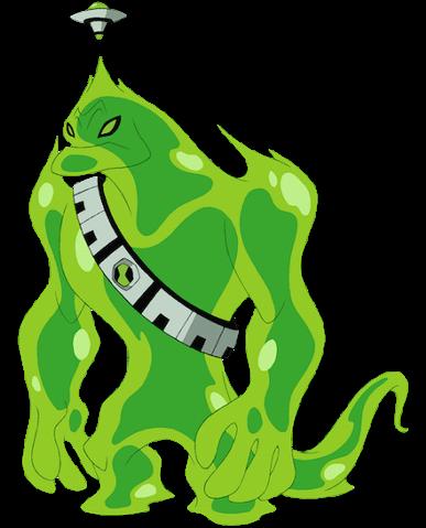 File:Humungoopsaur.png
