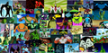 Thumbnail for version as of 03:12, June 27, 2013