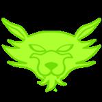 File:BlitzwolferOVicon.png