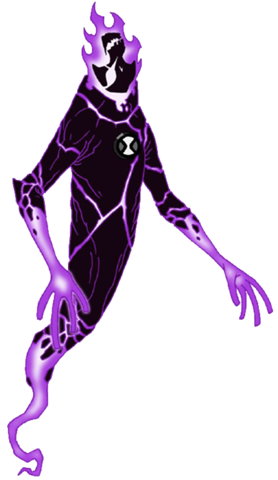 File:Heat Ghost.png
