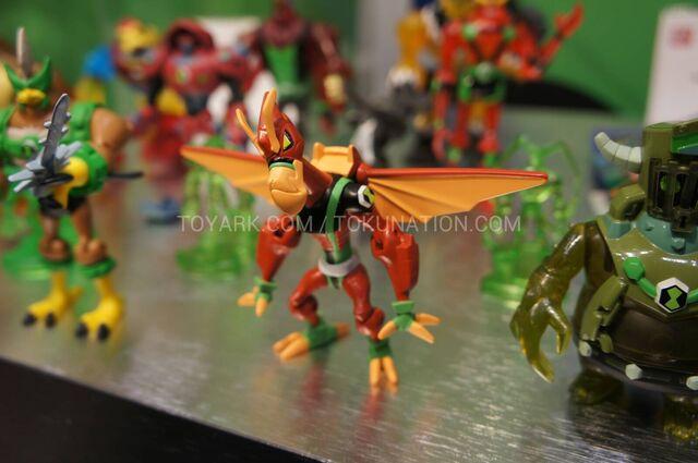 File:Toy-Fair-2013-Bandai-Ben-10-Omniverse-48 1360522443.jpg