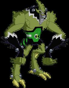 Crashocker official
